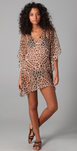 buy Melissa Odabash Ronna Cover Up by Melissa Odabash online swimsuits shop