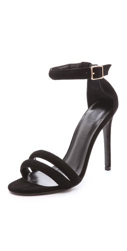 Buy Nicholas Joclyn High Heel Sandals - Nicholas online - Footwear, Womens, Footwear, Sandals, at Heel Addict Online Shoe Shop