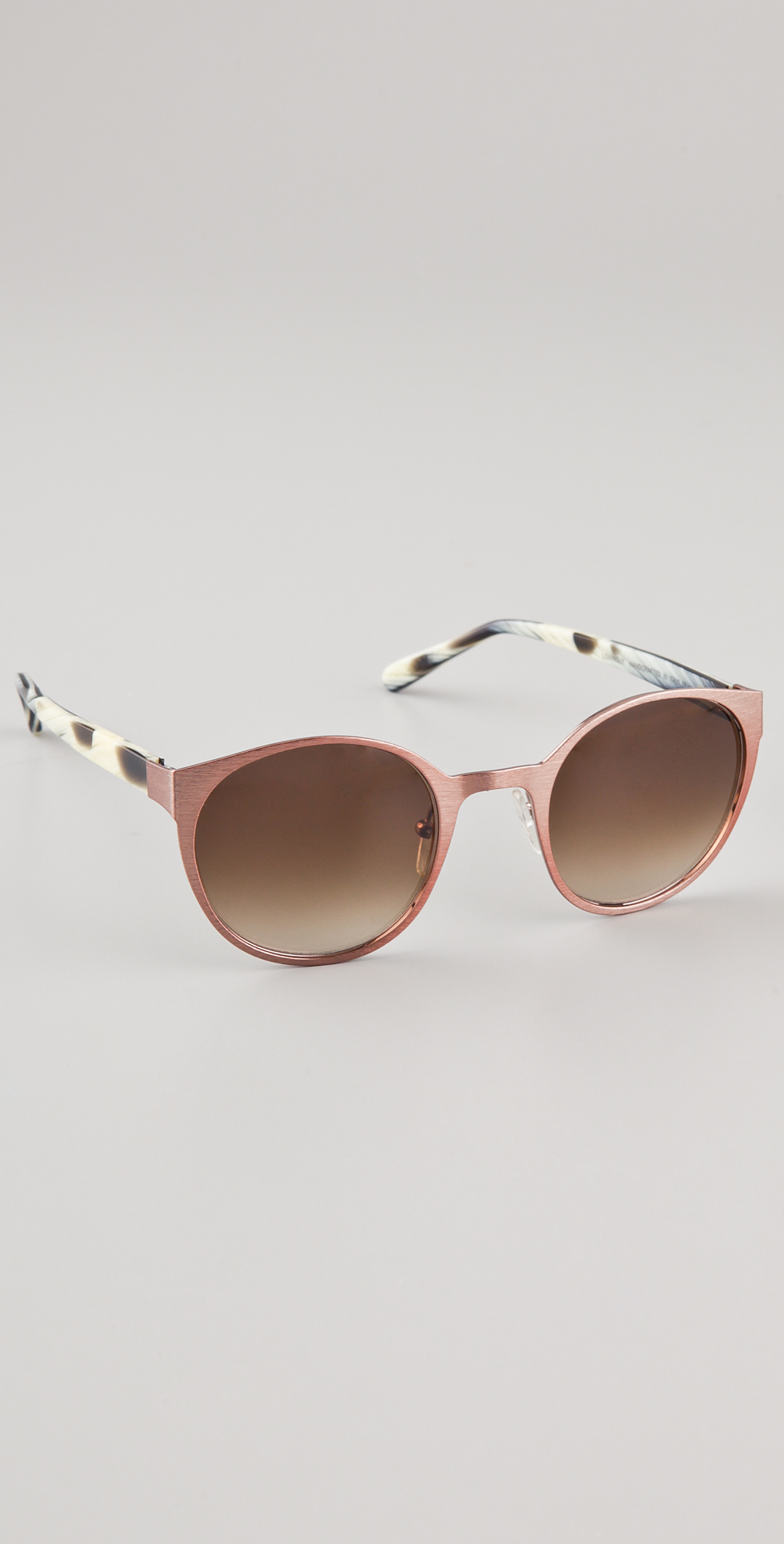 vuarnet sunglasses  sunglasses