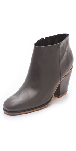 Buy Rachel Comey Mars Booties - Rachel Comey online - Footwear, Womens, Footwear, Booties, at Heel Addict Online Shoe Shop