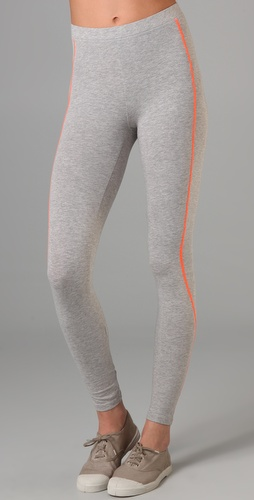RLX Ralph Lauren Leggings