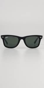 original aviator ray ban sunglasses  ray-ban original wayfarer