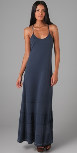 Rag & Bone/JEAN The Maxi Dress