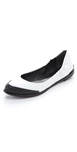 Buy Rachel Roy Isabel Flats - Rachel Roy online - Footwear, Womens, Footwear, Flats, at Heel Addict Online Shoe Shop