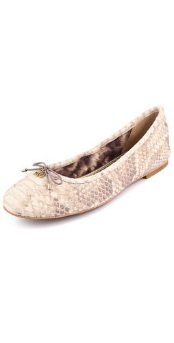 Buy Sam Edelman Felicia Ballet Flats - Sam Edelman online - Footwear, Womens, Footwear, Flats, at Heel Addict Online Shoe Shop