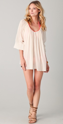 Buy Surf Bazaar Tunic  Fashion Shop