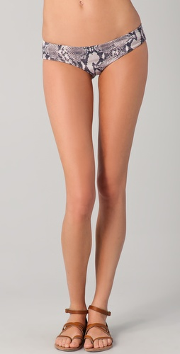 buy Tavik Swimwear Slither Bikini Bottoms by Tavik Swimwear online swimsuits shop