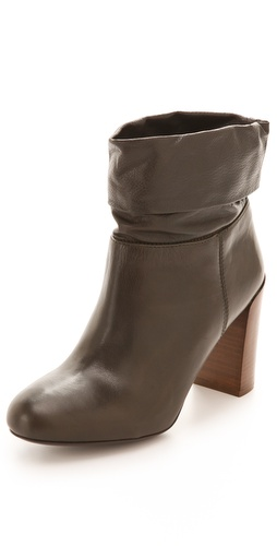 Buy Vince Chase Ankle Booties - Vince online - Footwear, Womens, Footwear, Booties, at Heel Addict Online Shoe Shop