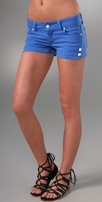 Anlo Dita Hot Short