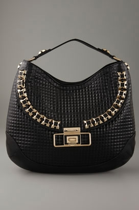 Anya Hindmarch Cholet Quilted Bag