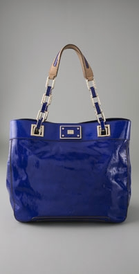 Anya Hindmarch Flavie Tote
