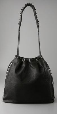 Alexander Wang Rico Bucket Bag