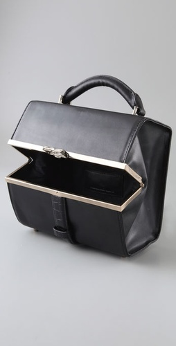 Alexander Wang Tai Dopp Kit Bag