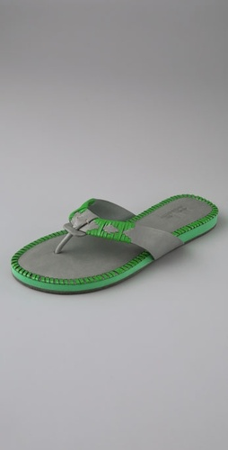 thong sandals with heels. Flat Thong Sandals :