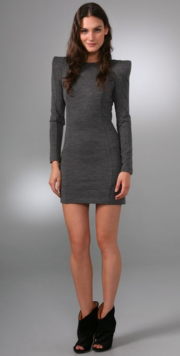 Bird by Juicy Couture Adrian Dress