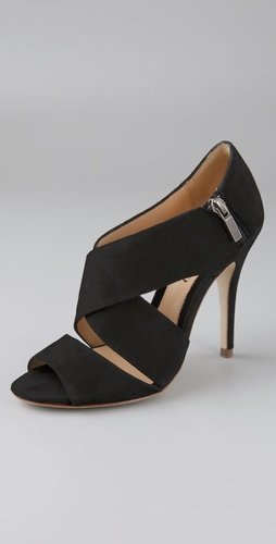 Boutique 9 Thomsina High Heel Sandals