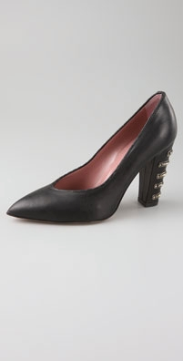 Derek Lam Lola Pump