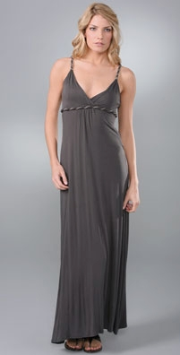 Ella Moss Costa Maxi Dress