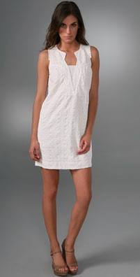 Short-Casual-Wedding-Dresses