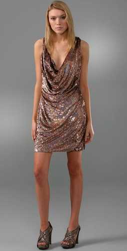 Embellished Dresses from shopbop.com