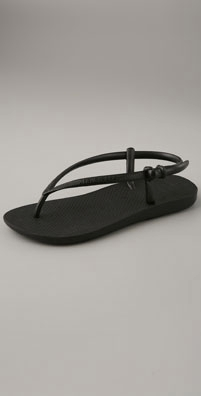 Havaianas Fit Thong Sandal