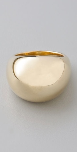 Jacquie Aiche Dome Ring