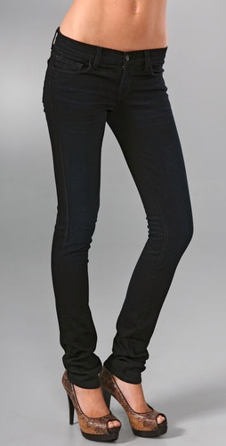 Women S Fleece Lined Jeans