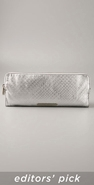 Jill Stuart - Beatrice Large Soft Clutch