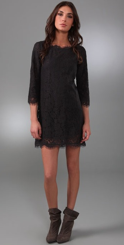 Joie Portia Dress - Shopbop