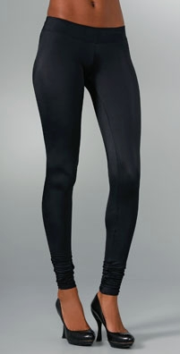 LNA Olivia Leggings