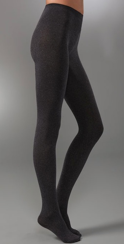 Madewell - Super Opaque Tights