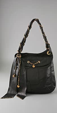 Mayle Agnes Bag - shopbop.com