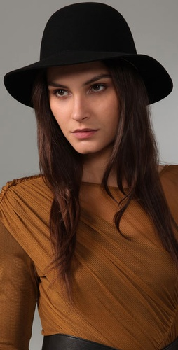 Rag & Bone Estelle Hat