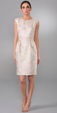 Rachel Roy June Dress