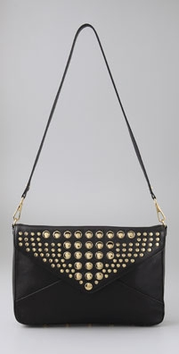Rebecca Minkoff Supernova C Ya Later Bag
