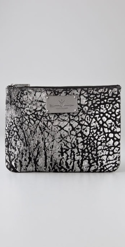 Rebecca Minkoff Kerry Pouch- ShopBop.com