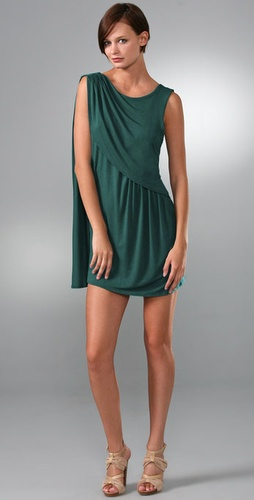 Rachel Pally Artemis Dress