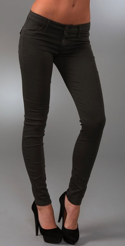 Rich & Skinny Super Stretch Glory Legging Pants