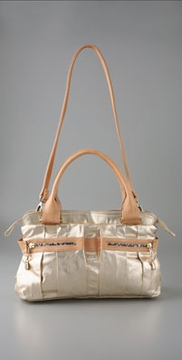 Listings 91-120 bag for ShopBop - Stylehive