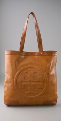 Tory Burch Bombe T Tote