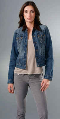 truer2009223259 prod medium v1 m56577569831257889 Save 20% on jackets at ShopBop!