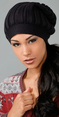 Twenty8Twelve Java Knit Hat