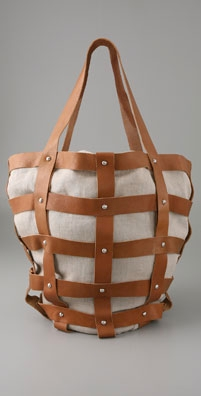 Zimmermann Stud Bag