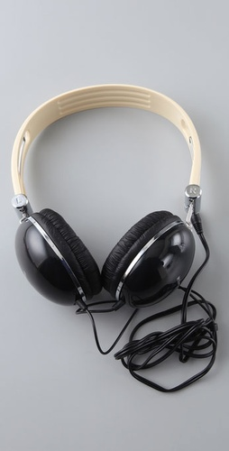 Zumreed Color Headphones