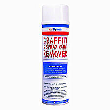 removing paint if you need to paint a large metal surface rent a spray. Black Bedroom Furniture Sets. Home Design Ideas