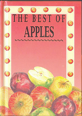 The Best of Apples, No author stated.