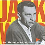 Jack Webb - Dragnet