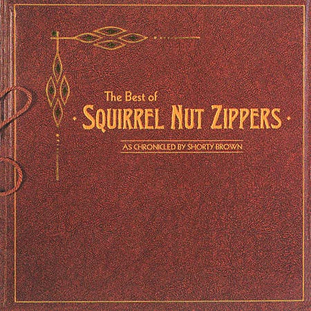Squirrel Nut Zippers Net The Unofficial Snz Website