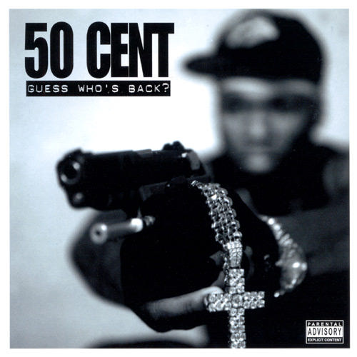 50 cent im supposed to die tonight mp3 free download