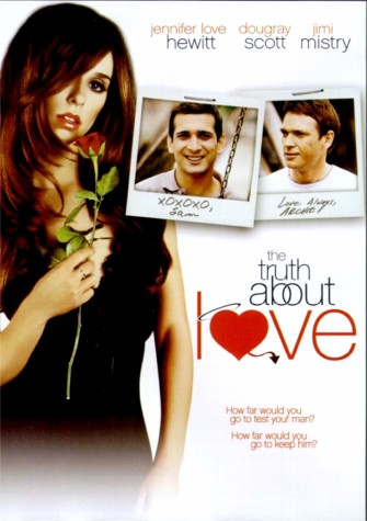 Truth About Love, The / Вся правда о любви (2004)